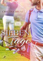 Sieben Tage (ebook)