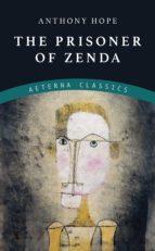 The Prisoner of Zenda (ebook)