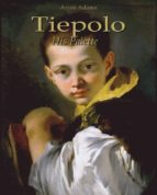 Tiepolo: His Palette (ebook)