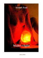 Madre e figlio (ebook)
