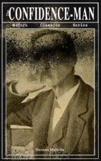 THE CONFIDENCE-MAN (Modern Classics Series) (ebook)