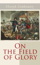 On the Field of Glory  (ebook)