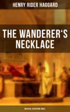 THE WANDERER'S NECKLACE (Medieval Adventure Novel) (ebook)