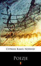 Poezje (ebook)