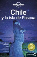 Chile y la isla de Pascua 7 (ebook)