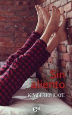 Sin Aliento (ebook)