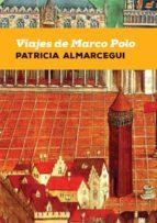 Viajes de Marco Polo (ebook)