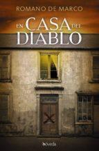 En casa del diablo (ebook)