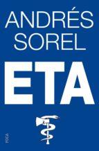ETA (ebook)
