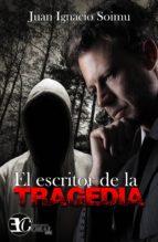 El escritor de la tragedia (ebook)