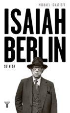 Isaiah Berlin (ebook)