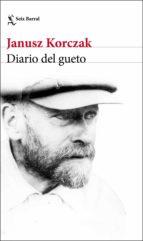 Diario del gueto (ebook)