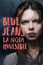 La noia invisible (ebook)