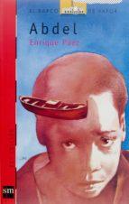 Abdel (eBook-ePub) (ebook)