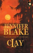 Clay (ebook)