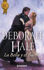 La bella y el barón (ebook)