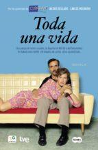 Toda una vida (ebook)