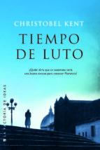 TIEMPO DE LUTO (ebook)