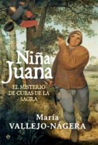 Niña Juana (ebook)