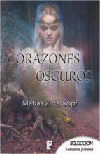 CORAZONES OSCUROS