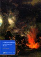 La Guerra de la Independencia vista por los británicos. 1808-1814 (ebook)