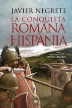 La conquista romana de Hispania (ebook)