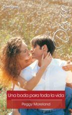 Una boda para toda la vida (ebook)
