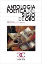 Antologia poética del siglo de oro
