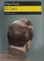 El Canvi (ebook)