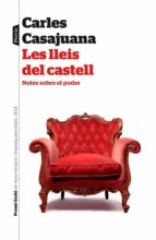 Les lleis del castell (ebook)