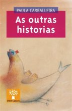 As outras historias (ebook)