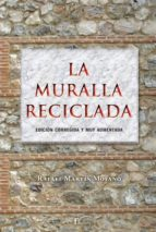 La muralla reciclada (eBook)