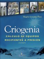 Criogenia (ebook)