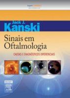 Sinais em Oftalmologia (ebook)