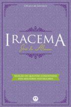 Iracema - Com questões comentadas de vestibular (ebook)