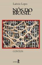 Nós do Brasil (ebook)