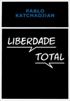 LIBERDADE TOTAL