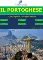 I Grandi Frasari - Portoghese brasiliano (ebook)