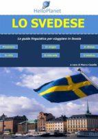 I Grandi Frasari - Svedese (ebook)