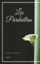 Les Pardaillan (ebook)
