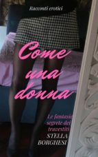 Come una donna (ebook)