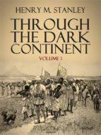 Through the Dark Continent (ebook)