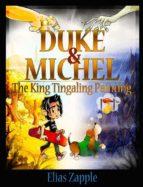 The King Tingaling Painting (ebook)