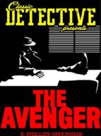 The Avenger (ebook)