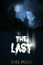 The Last (ebook)