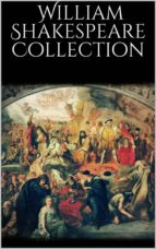 William Shakespeare Collection (ebook)