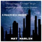 Il palazzo delle emozioni (ebook)