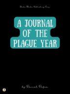 A Journal of the Plague Year (ebook)