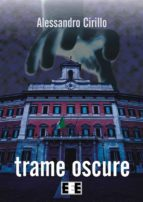 Trame oscure (ebook)