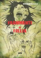 Frammenti di follia (ebook)